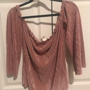 Woman's blouse